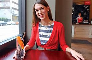 Top Shelf: Katie Nelson | Punch Drunk | Style Weekly ...