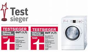 Miele Waschmaschine Wkf 110 Wps : waschmaschine testsieger waschmaschine testsieger inspirierendes design f r wohnm bel ~ Orissabook.com Haus und Dekorationen
