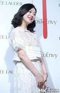 Choi sulli 2018 | Korean actress | Pinterest