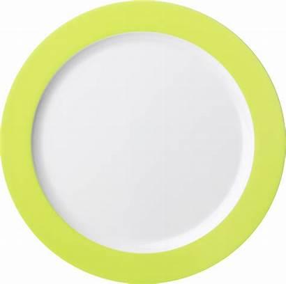 Plate Purepng Transparent Dish Platter Flat Library