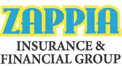 zappia insurance  financial group financial planning