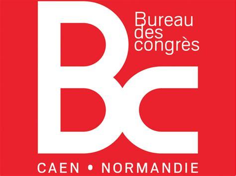 bureau caen bureau des congrès caen normandie tourisme calvados