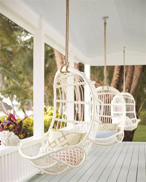 hanging porch chair 25 best ideas about hanging chairs on pinterest large beds patio swing and wooden swing chair