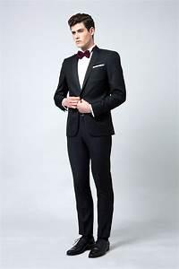 S Habiller Années 90 Homme : quid des stars qui m ont appris comment bien s habiller ~ Farleysfitness.com Idées de Décoration