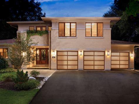 king garage door high end garage doors in bakersfield ca king door