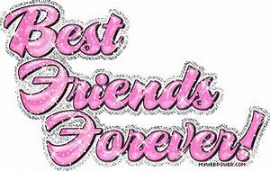 tumblr m3o7w0g1og1qzx0km best friends forever | Free Photos