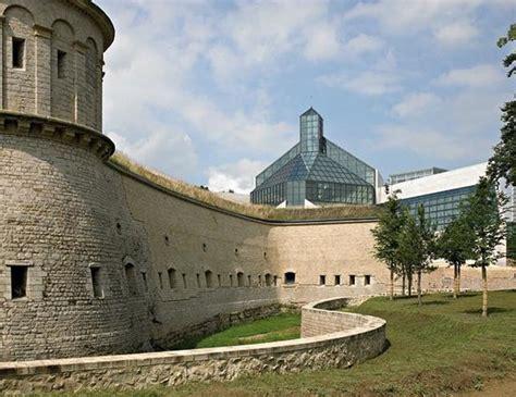 mudam luxembourg picture of mudam luxembourg modern museum luxembourg city tripadvisor