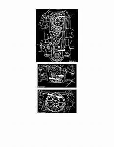 Ford Workshop Manuals  U0026gt  Focus L4