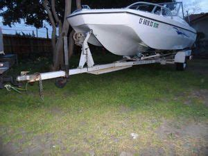 Used Outboard Motors For Sale Pa by New And Used Outboard Motors For Sale In Camden Nj Offerup