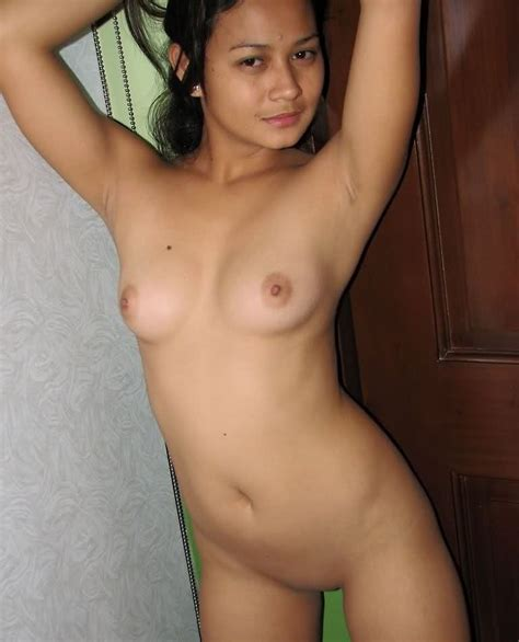 Hot Nepali Girl Nude In Bathroom Photo Album By Aarpkhan Xvideos