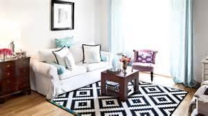 einrichten wohnzimmer wohnzimmer einrichten exklusive wohnideen westwing