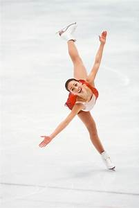 Photos Of Famous Ice Skaters