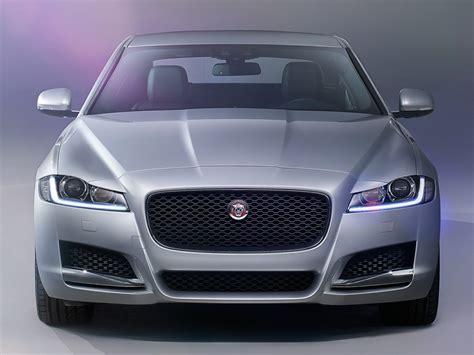 jaguar xf specifications 2016 jaguar xf price photos reviews features