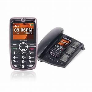 thomson th 125m mobile serea s mobile smartphone With robe fourreau combiné avec bracelet connecté go sport