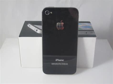model no a1349 iphone 4 16gb model a1349 cdma version not gsm ebay