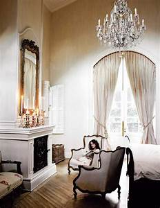 French provincial decor how to 39do39 french style homes for French home decor bedroom