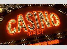 Fotos de casinos