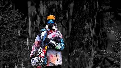 Hypebeast Pc Wallpapers Background Backgrounds Snowboards Wallpaperaccess
