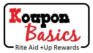 rite aid new winter rewards coupon basics rite aid up rewards program