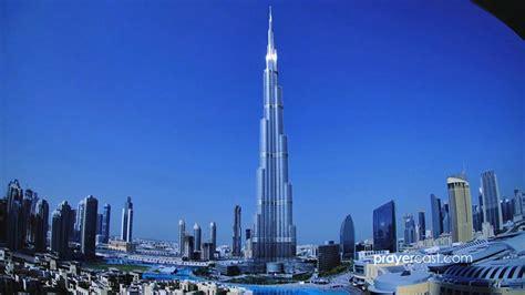 united arab emirates prayeurasia