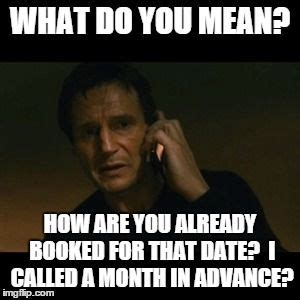 Liam Neeson Meme Generator - 25 best ideas about taken memes on pinterest funny quote pictures drinking age change and