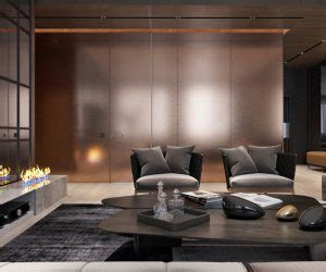 small living room design ideas apartment interior design ideas