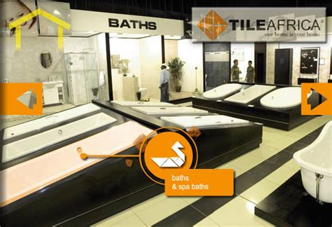 East London Tile Stores   Find all companies, get multiple