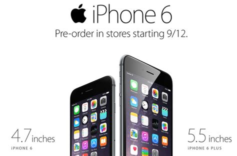 iphone 6 trade in updated target to accept iphone 6 preorders on sept 12