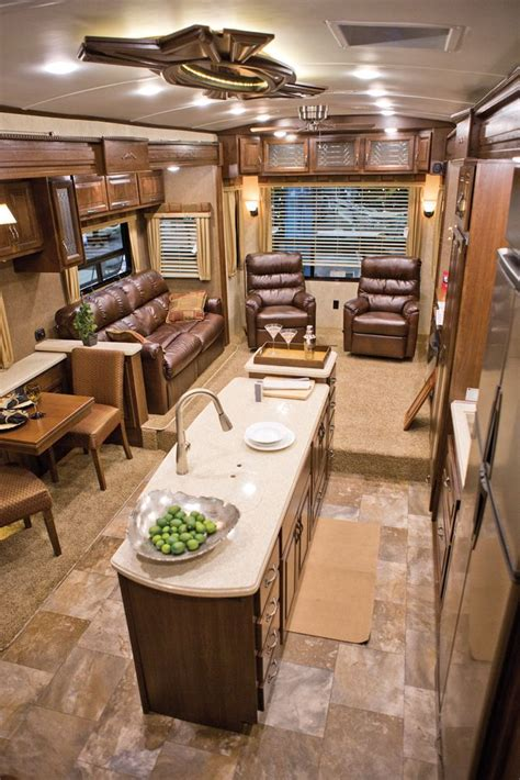 Motorhome Upholstery by Rv Decor Stunning Interior Design Was Among The New Hr