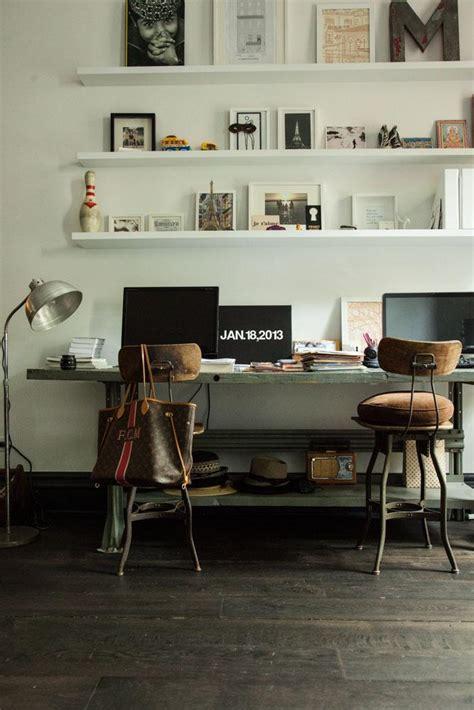 bureau style york bureau style york delightful chaise de bureau