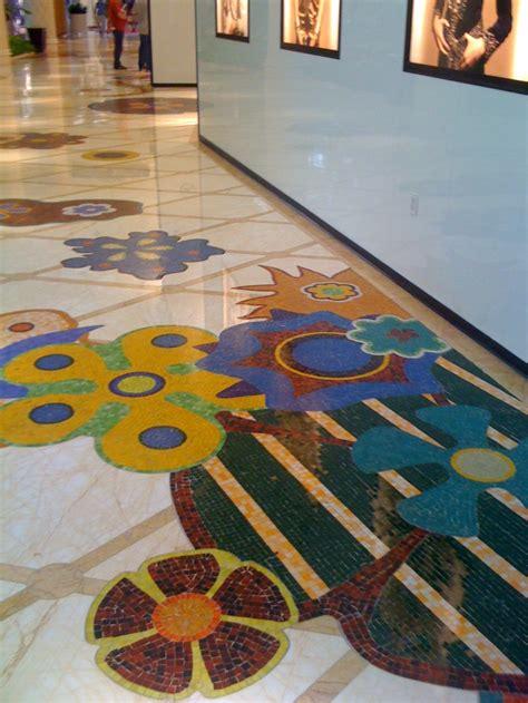 floor decor las vegas floor decor las vegas gurus floor