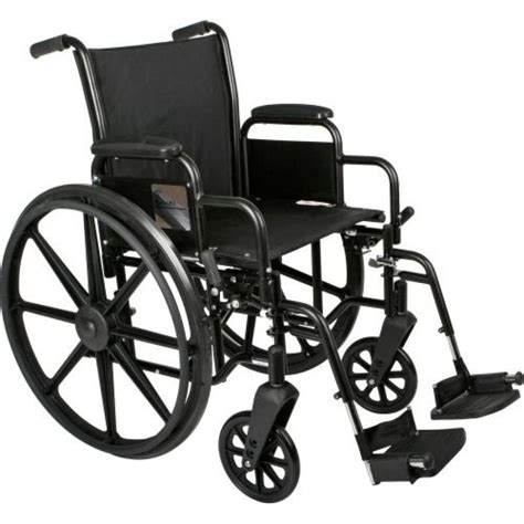 Bariatric Transport Wheelchair 400 Lb Capacity by Medline Medline K3 Basic Lightweight Wheelchair 300 Lb