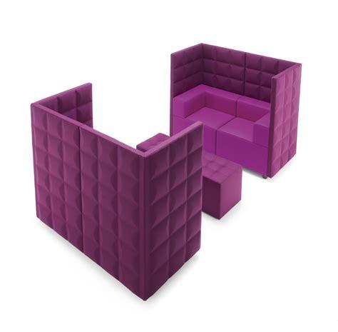 top bureau artdesign fauteuil et poufs design kuadra top