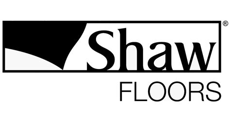 shaw flooring logo orange county carpet installation refined carpet rugs