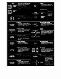 Toyota Workshop Manuals  U0026gt  Rav4 4wd L4
