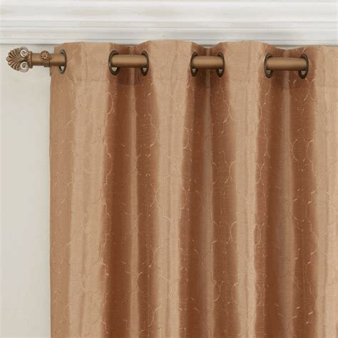 hudson gommet curtains stylemaster view all curtains