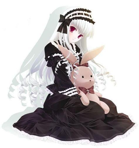26 best anime gótico images on pinterest gothic anime