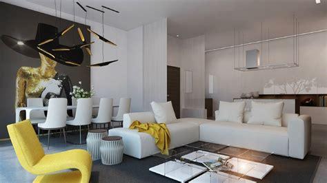 Nice Living Room Ideas 2017