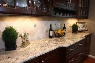 kitchen wall backsplash 33 amazing backsplash ideas add flare to modern kitchens with colors