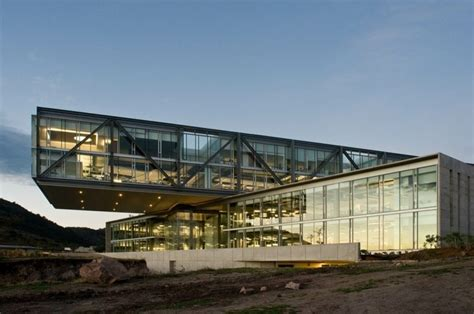projects  feature striking steel trusses archdaily
