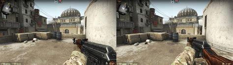 Killing Floor Console Commands Change Map by Viewmodel Fov Killingfloor