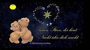 Freche Gute Nacht Bilder : kleiner gute nacht gru f r dich good night greeting for you youtube ~ Yasmunasinghe.com Haus und Dekorationen