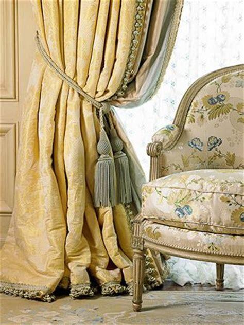 25+ Best Ideas About Silk Curtains On Pinterest Pink
