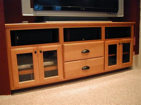 tv stand woodworking plans woodworking