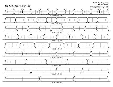 5 tab template microsoft word templates 5 tab http webdesign14