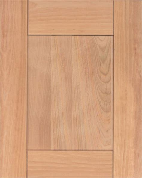 wood doors tedd wood llc