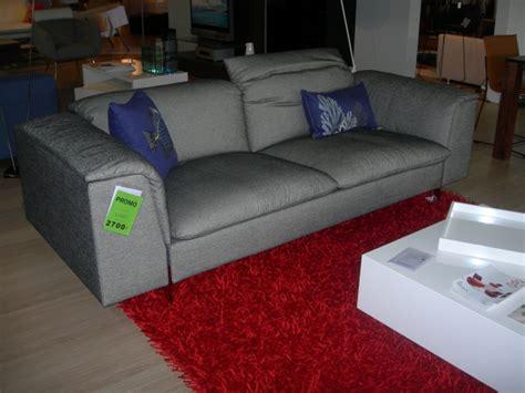 meubles couturier ligne roset cinna l 233 olux lattoflex jori