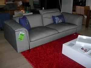 meubles couturier ligne roset cinna leolux lattoflex jori With tapis persan avec canapé convertible cinna prix