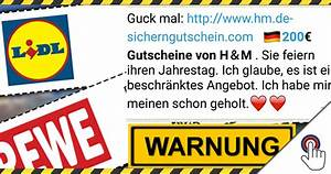 Ikea Gutschein Tankstelle : rewe gewinnspiele 2017 ~ Markanthonyermac.com Haus und Dekorationen