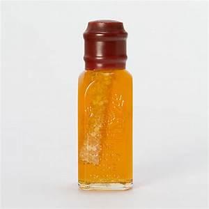 Bumbleberry Chunk Honey | Terrain